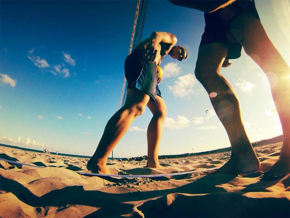 Decathlon, tornando o esporte acessível para todos