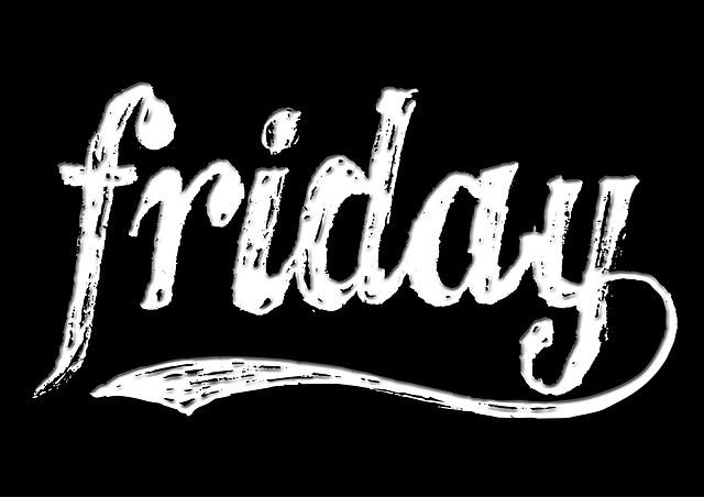 Já começou a Black Friday