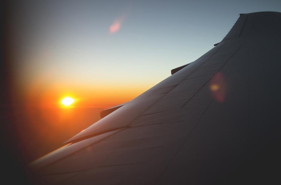 10 dicas para economizar na compra de passagens aéreas