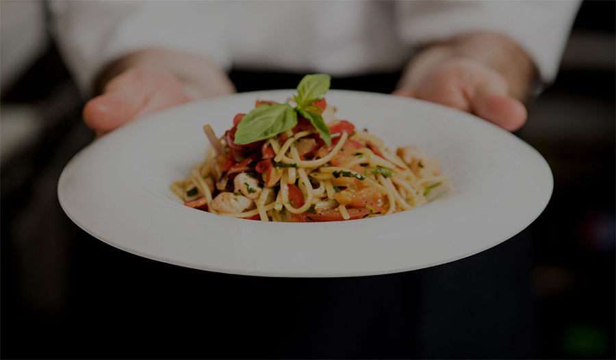 TheFork: Restaurantes com até 50% de desconto
