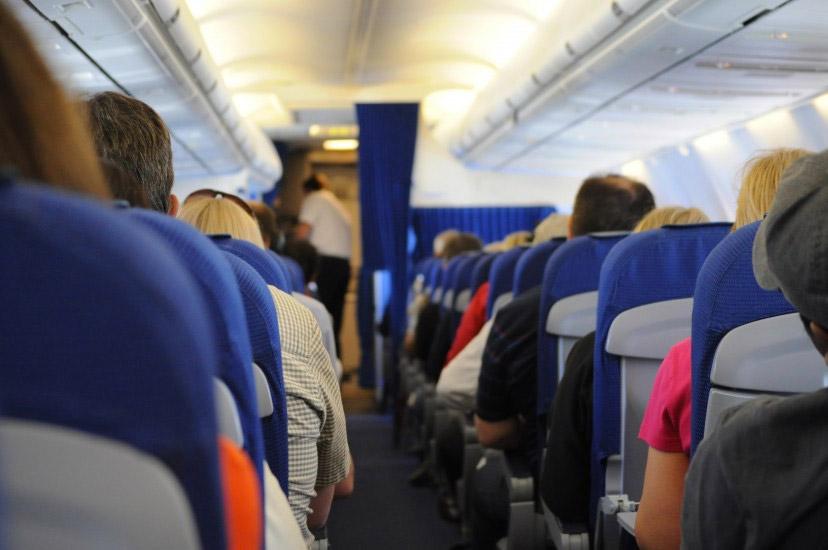 Com o Viajanet você vai viajar mais barato