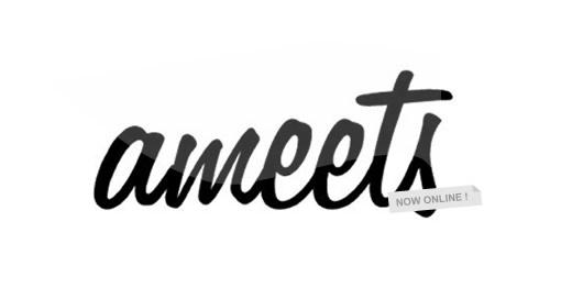Ameets.com