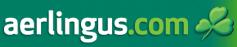 erlingus