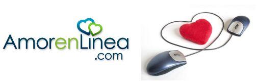 www amorenlinea com registrarse