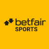 Betfair Sports y Casino