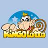 Logo Kingolotto