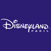 Disneyland® Paris - Cashback: <3,00%