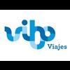 Vibo Viajes (Viajes Iberia)