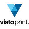 VistaPrint_logo