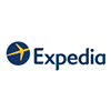 Expedia - Cashback: Hasta 8,80%