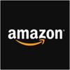 Logo Amazon.es