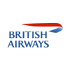 British Airways - Cashback: <20,00€