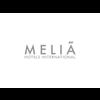Meliá Hotels - Cashback: 2,10%