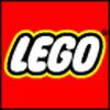 La tienda de Lego