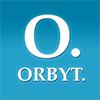 Orbyt Premium_logo