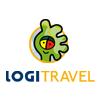 Logitravel - Cashback: Hasta 3,00%