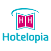 Hotelopia_logo