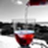 Encuesta bebidas alcohólicas