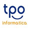 TPO Informática
