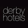 Derby Hotels_logo