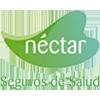 Seguros Néctar_logo