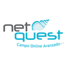 Netquest_logo