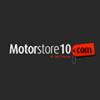 Logo Motorstore10.com
