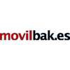 Logo Movilbak.es