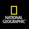 National Geographic Naturaleza