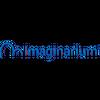 Imaginarium - Cashback: 6,40%
