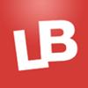 Logo LetsBonus