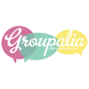Groupalia registro