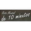 Logo Mind Quiz Colombia