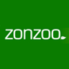 Logo Zonzoo