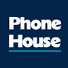 Phone House - Cashback: Hasta 6,40%