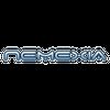Logo Nemexia