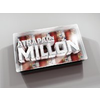 Logo Atrapa un millón