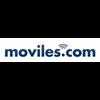 Logo moviles.com