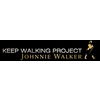 Logo Johnnie Walker Facebook