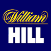 William Hill_logo