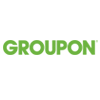 Groupon - Cashback: Hasta 12,80%
