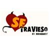 Logo Sé Travieso