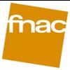 Friki Fnac_logo