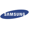 Logo Samsung Smart TV Comentarios