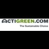 Logo Actigreen