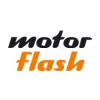 Logo Motorflash