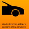 Logo Alquilerdecoches-online.com