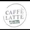 Kaiku Caffè Latte Facebook