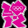 Antorcha Olímpica - Comparte en Facebook