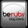 Blog beruby